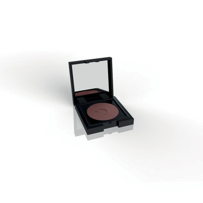 Decoderm Eye Colors Ombretto Col. 09