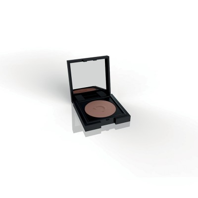 Decoderm Eye Colors Ombretto Col. 11