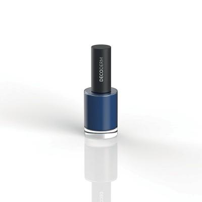 Decoderm Color Nails Smalto Col. 04