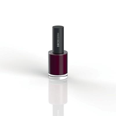 Decoderm Color Nails Smalto Col. 05