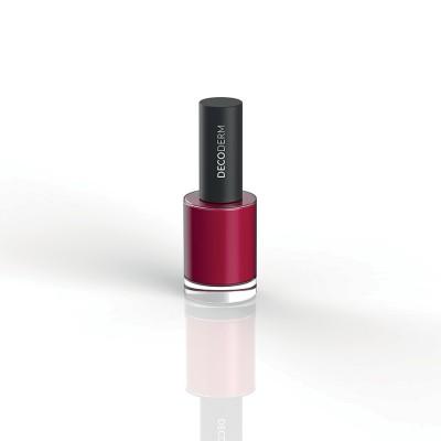 Decoderm Color Nails Smalto Col. 06