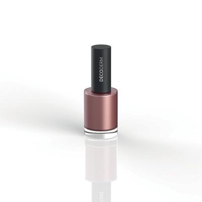 Decoderm Color Nails Smalto Col. 08