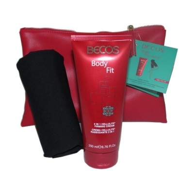 Becos Body Revolution Kit S/m