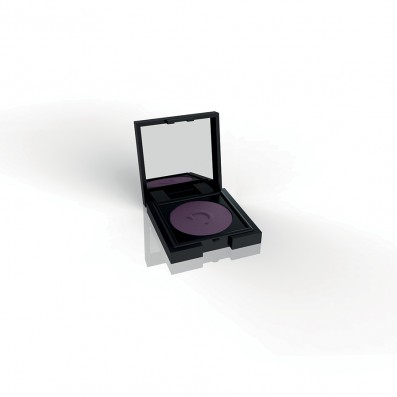 DECODERM EYE COLORS Ombretto col. 05