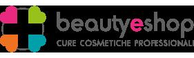 Beauty E-Shop